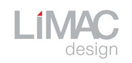 Logo-LIMAC