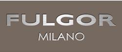 Logo-FULGOR MILANO