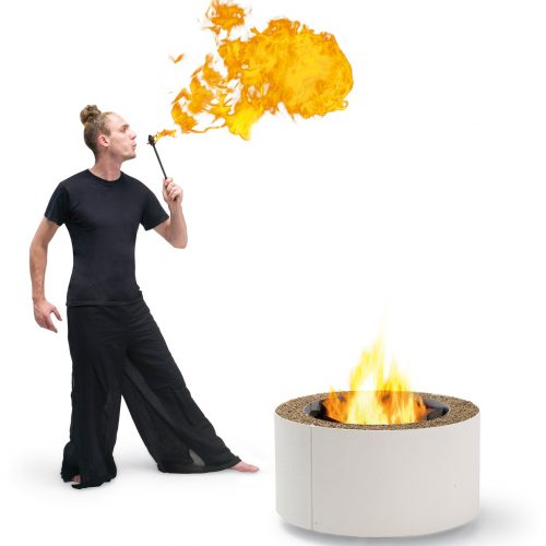 mood-outdoor-feuerstelle-kaminofenambiente.de-luxus-gasgrill.de-design-kaminzubehör-design-gasgrill-luxus-plancha-design-outdoor-feuerstelle-luxus-outdoor-küche-7